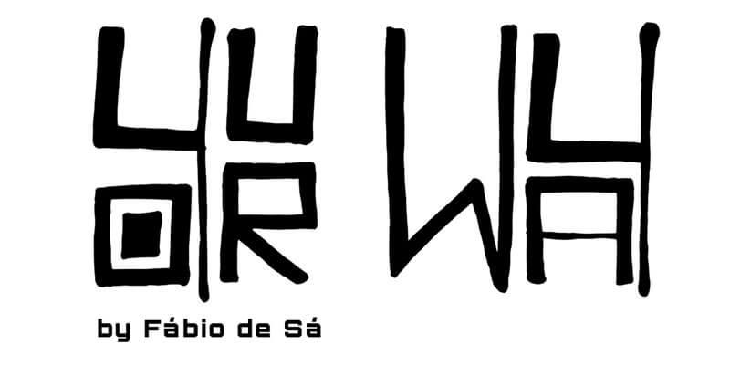 logo Yourway décoration