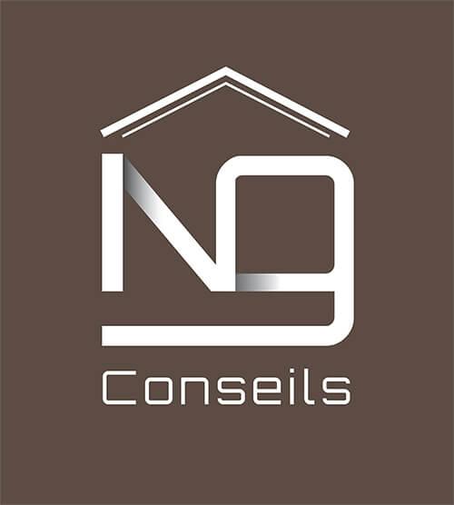 Logo NG Conseils