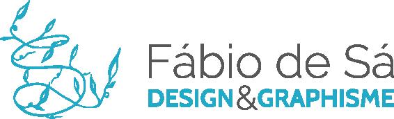 Fábio de Sá – design et graphisme – Hautes-Alpes PACA Logo