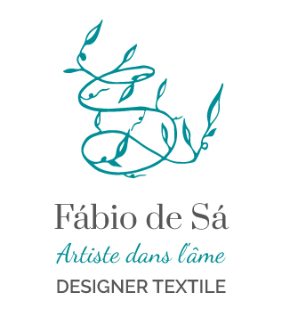 logo-fabio-de-sa-designer